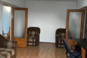 Metrou Brancoveanu,mobilat, utilat, confort 1, 280 euro/luna