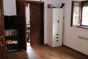 Mosilor,3 camere circulare,parter,garaj