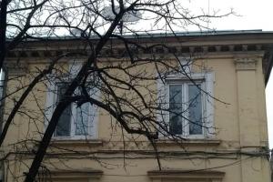 Parcul Cismigiu 5 camere in vila