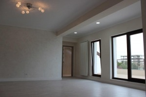 Penthouse 130mp Bucurestii Noi