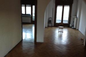 Piata Rosetti Vasile Lascar 4 camere, nemobilat, spatios, terasa