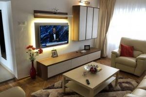 Piata Unirii, Apartament 3 camere