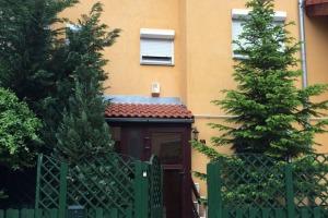 Pipera , vila P+1+M - 6 camere , la cheie. 157.000 euro.