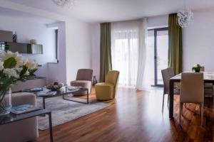 ...Primaverii!!! Apartament 4 camere
