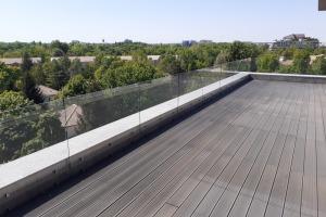 Proprietate premium in zona Herastrau - Nordului duplex 226 mp