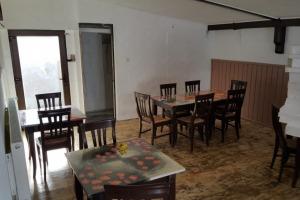 Restaurant de inchiriat zona Plaza Mall- Drumul Taberei