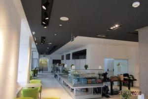Restaurant  modern Victoriei 400mp