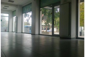 Spatii de birouri de inchiriat zona Grozavesti