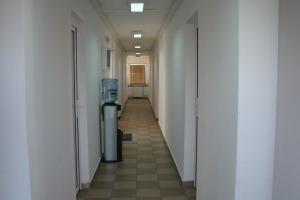 Spatii birouri in zona Grozavesti - Regie - Carrefour Orhideea