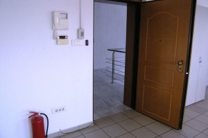 Enlarge rent Photo