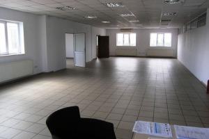 Spatiu birouri 6 EURO / mp  Unirii -George Cosbuc