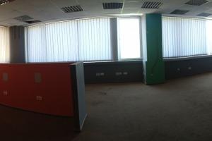 Spatiu de birouri de inchiriat zona Barbu Vacarescu