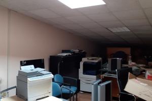 Spatiu de birouri - 34 mp - zona Pantelimon - Iancului - Obor