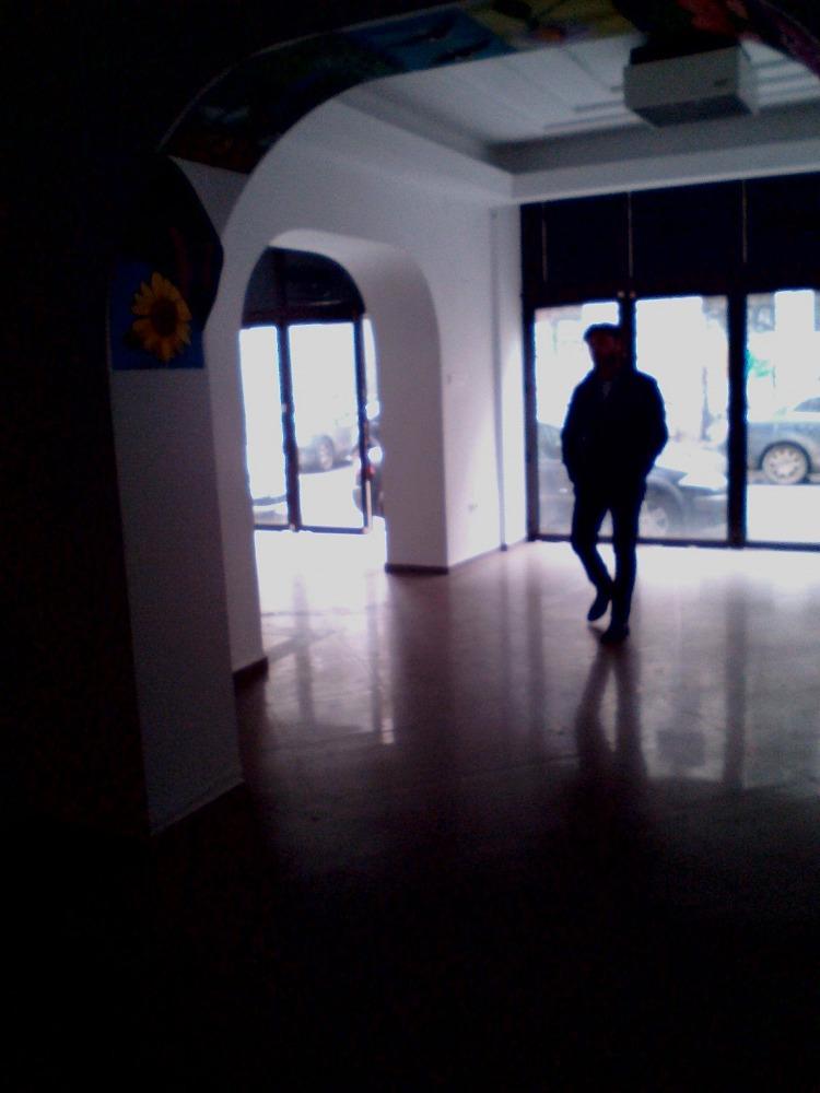 sale Photo