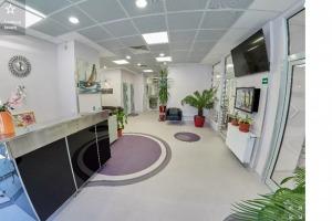 Spatiu comercial clinica - Mosilor - Traian