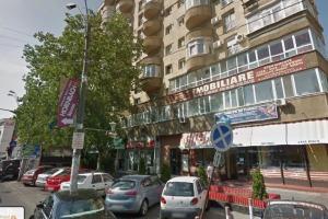 Spatiu comercial Dristor Kebab - McDonalds