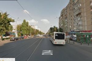 Spatiu comercial 400 mp - Metrou Brancoveanu Piata Sudului