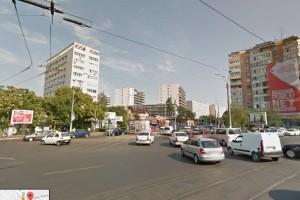 Spatiu comercial 240 mp - Mihai Bravu - Baba Novac