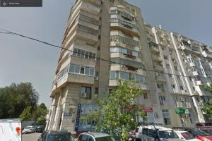 Spatiu comercial Mircea Voda - Timpuri Noi