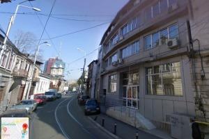 Spatiu comercial open space - Piata Rosetti - Calea Mosilor