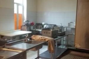 spatiu comercial pentru productie  - Rahova | Piata Chirigii