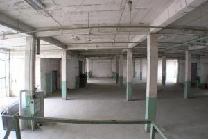 Spatiu depozitare , productie ,Birouri 6Euro/mp