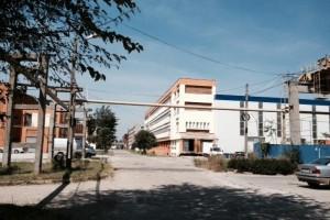 Spatiu industrial de vanzare Basarabiei