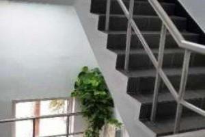 Spatiu productie sau  birouri