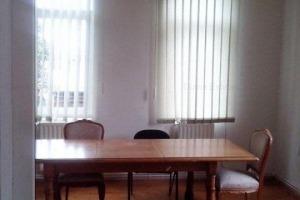 Stefan cel Mare!Vila D+P+2+M, pretabil birouri/clinica/gradinita