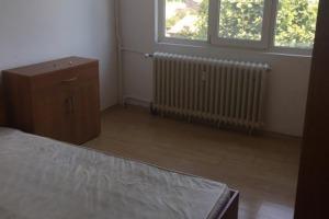 Stoian Militaru: Apartament 4 camere, conf. 1, decomandat, 81mp utili.