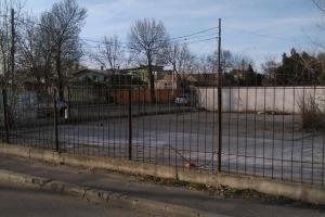 Teren 1,679mp Soseaua Bucuresti - Magurele