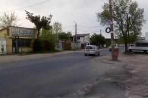 Teren 3,000mp Soseaua Bucuresti - Magurele