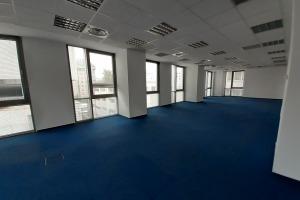 Unirii Timpuri Noi, spatii de birouri, clasa A open space flexibil, luminos
