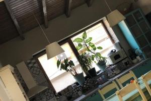 Vatra Luminoasa-Piata Muncii, casa D+P, constructie noua