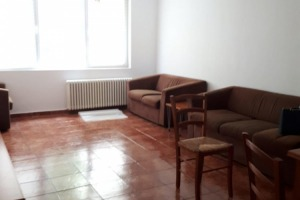 Victoriei-Athnee Palace, apartament 2 camere ideal ptr investitie!