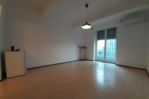 Victoriei Dorobanti 2+1 camere 59mp nemobilat ideal birou