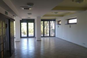 Vila 473 mp Baneasa, foarte bine pozitionata pretabil birouri after school crama