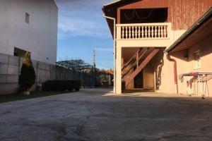 Vila cu 5 camere in zona centrala, Pipera.