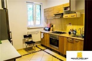 Vila cu 10 camere in zona Dorobanti