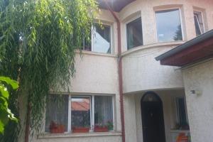 Vila 5 camere Zona Floreasca