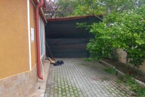 Vila 12 camere/350mp Zona Pache Protopopescu/ Calarasi
