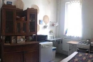 Vila compusa din 3 apartamente