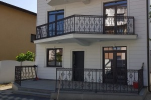 Vila constructie 2018 Dobroesti -Fundeni