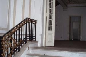 Vila - Lascar Catargiu