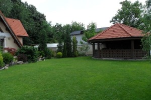 Vila in zona Bulevardul Eroilor, Voluntari.