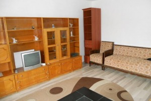 Enlarge sale Photo