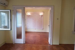 Zona Domenii/Agronomie Apartament 4 camere